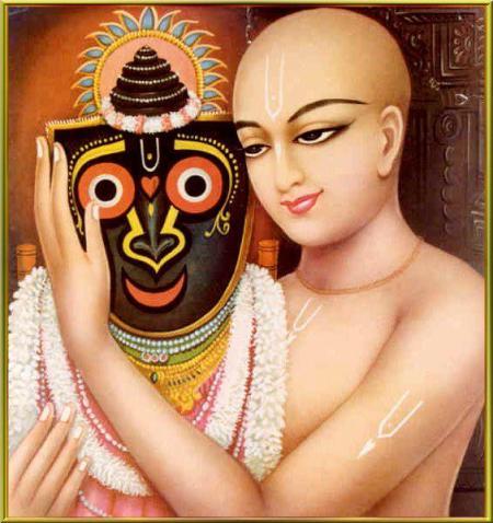 spiritual stories hindi